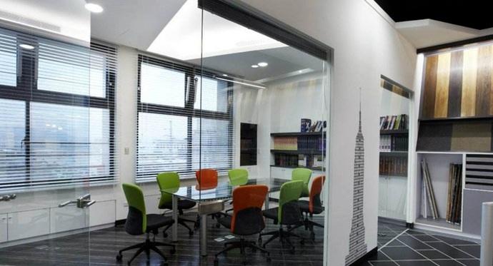 办公室的设计中如何养护平时的办公室家具呢