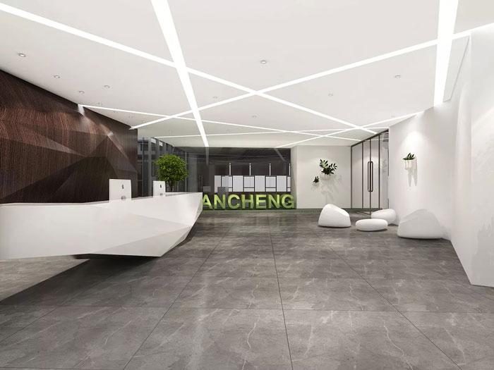 设计办公室装修公司需要做好那些前期准备?