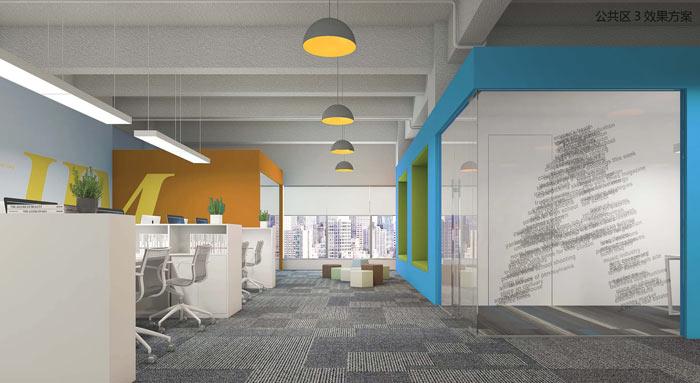 徐汇区办公室装修提醒如何做好室内装修的步骤?
