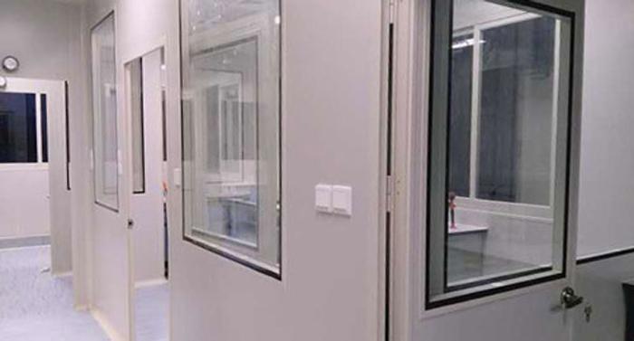 艺术摆件对办公室装修设计中的影响有哪些?