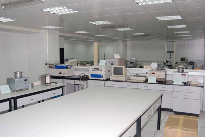 如何选择好的装饰公司办公空间设计公司?