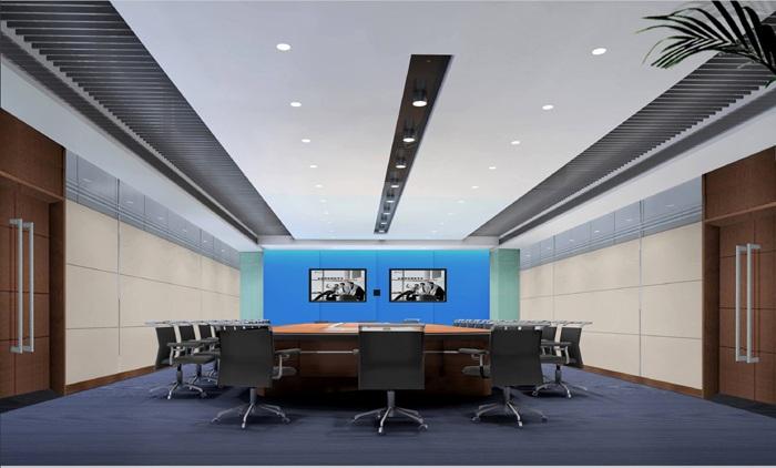 办公室装修隔音材料有哪些分类及特点?